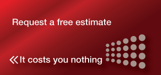 Request a free estimate, It costs you nothing