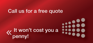 Call us for a free quote, It won't cost you a penny!